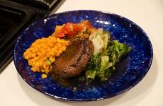 Favorite Vegetarian_Entree_4
