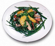 catering private cooking classes personal chef la ca caterer los angeles catering california