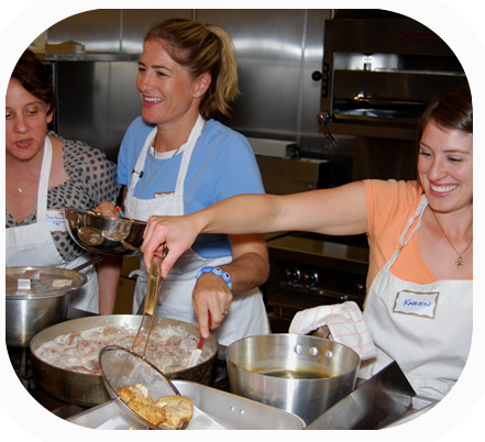 Cooking classes Madison, Cooking classes Guilford, Cooking classes Old Lyme, Cooking classes Old Saybrook, Cooking classes Westbrook, Cooking classes Essex, Cooking classes Branford, Cooking classes New London, Cooking classes New Haven