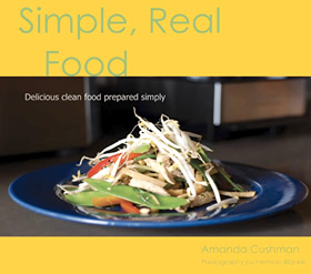 Amandas cookbook simple real food amanda cooks blog simple real food forumfinder Gallery